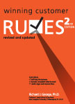 winning-customer-rules-cover